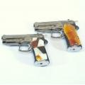 Pistolet - zapalniczka