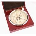 Elegancki kompas