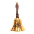 Kapitański dzwon