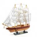 Mayflower - statek
