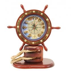Marynistyczny zegar